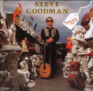 steve-goodman-affordable-art