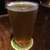 Vermont Pub & Brewery Grand Slam Baseball Beer