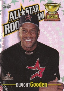 2000-topps-all-rookie-team-doc-gooden