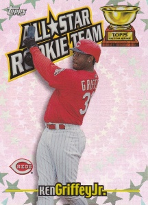 2000-topps-all-rookie-team-griffey