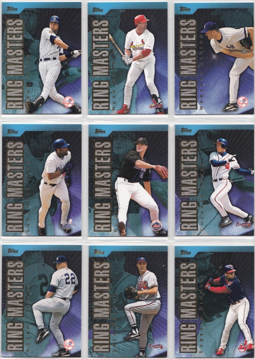 2002-topps-ring-masters-complete