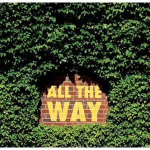 eddie-vetter-all-the-way-cover
