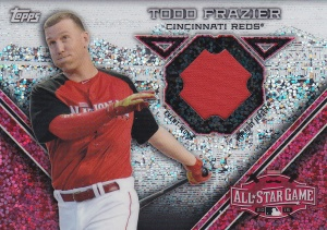trade-reader-bill-2-topps-stiches-crome-frazier