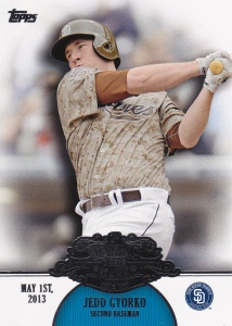 2013-topps-making-their-mark-gyorko