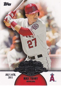 2013-topps-making-their-mark-trout