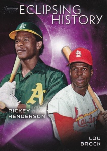 2015-topps-eclipsing-history-rickey-brock
