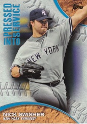 2016-topps-pressed-into-service-swisher