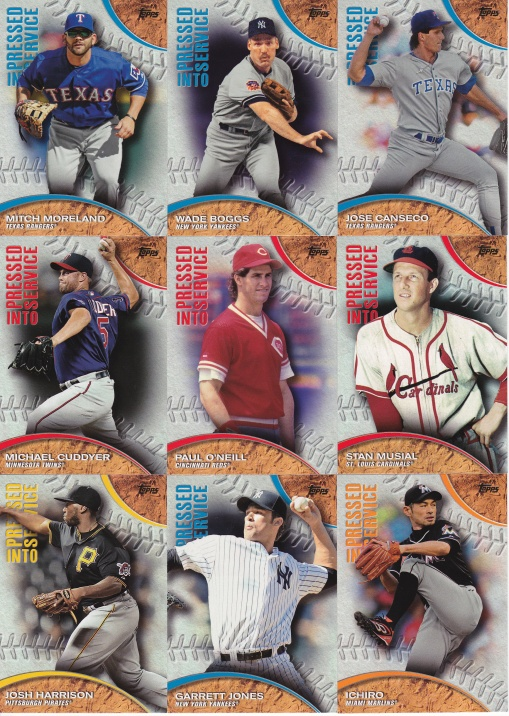 2016-topps-pressed-into-service