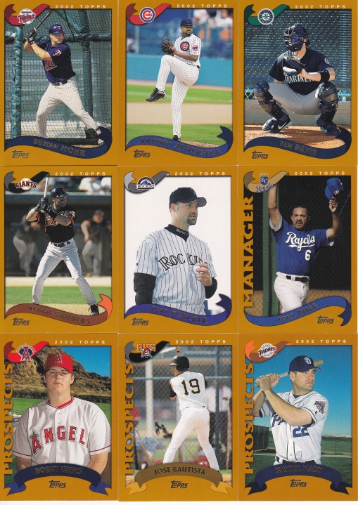 trade-reader-bill-2002-topps-traded
