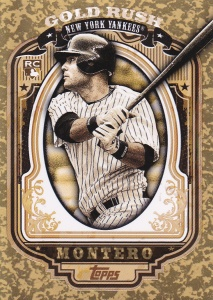 trade-reader-bill-2012-topps-gold-rush-montero_0001