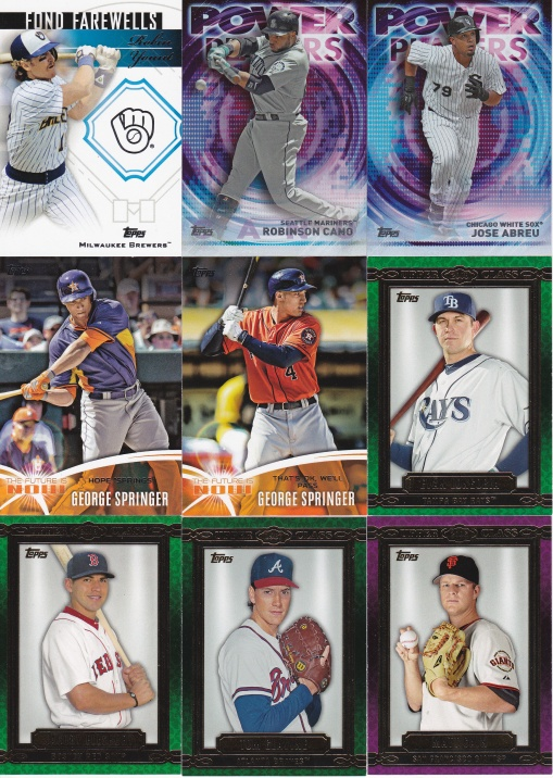 trade-reader-bill-2014-topps-inserts