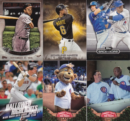 trade-reader-bill-2016-cards