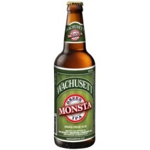 wachusett-green-monsta-ale