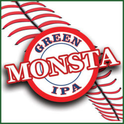 wachusett-green-monsta-logo