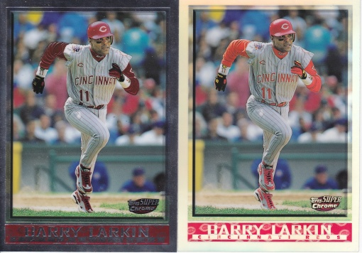 1998-topps-barry-larkin-rainbow-2