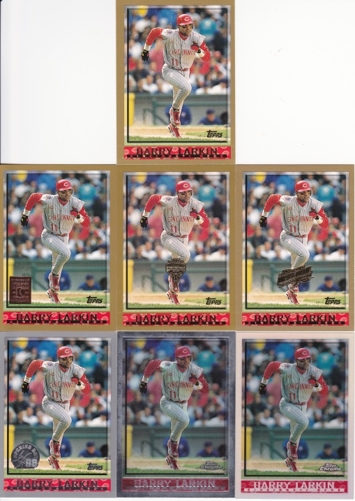 1998-topps-barry-larkin-rainbow