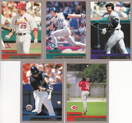 2000-topps-1st-card-hundreds