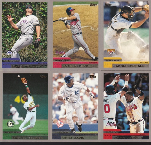 2000-topps-other-notable