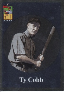 2001-before-topps-cobb