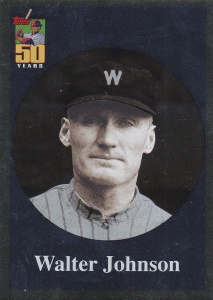 2001-before-topps-walter-johnson