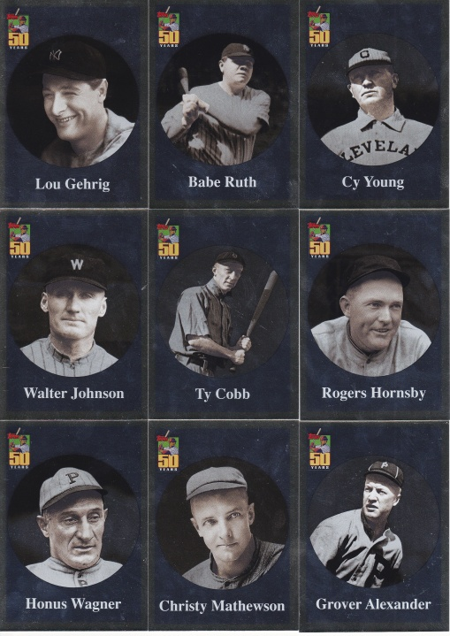 2001-topps-before-topps-complete
