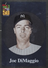 2001-topps-before-topps-dimaggio