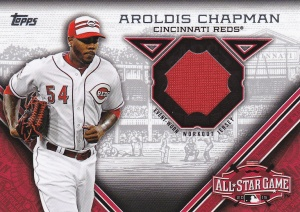 2015-topps-update-all-star-stitch-aroldis-chapman