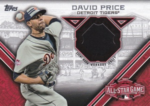 2015-topps-update-all-star-stitch-david-price