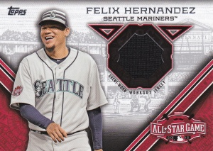 2015-topps-update-all-star-stitch-felix-hernandez
