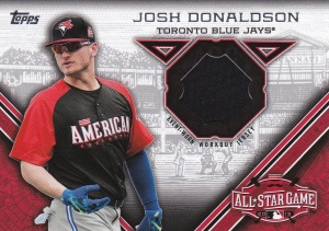 2015-topps-update-all-star-stitch-josh-donaldson
