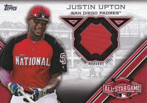 2015-topps-update-all-star-stitch-justin-upton