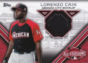 2015-topps-update-all-star-stitch-lorenzo-cain