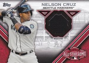 2015-topps-update-all-star-stitch-nelson-cruz