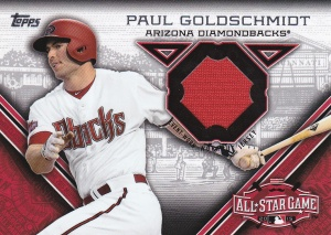 2015-topps-update-all-star-stitch-paul-goldschmidt