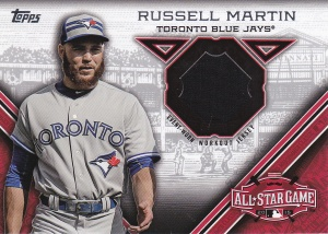 2015-topps-update-all-star-stitch-russell-martin