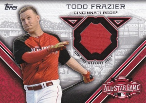 2015-topps-update-all-star-stitch-todd-frazier
