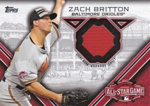 2015-topps-update-all-star-stitch-zach-britton