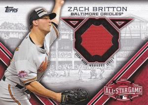 2015-topps-update-all-star-stitch-zach-britton