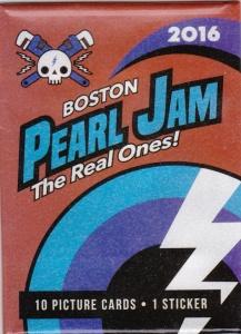 pearl-jam-fenway-pack