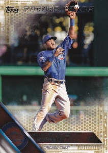 2016-topps-gold-russell