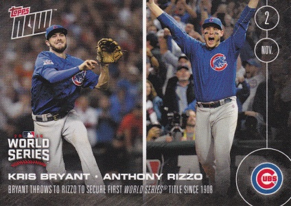 2016-topps-now-cubs-ws-champs