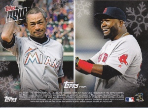 2016-topps-now-thank-you-card-back