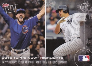 2016-topps-now-thank-you-card