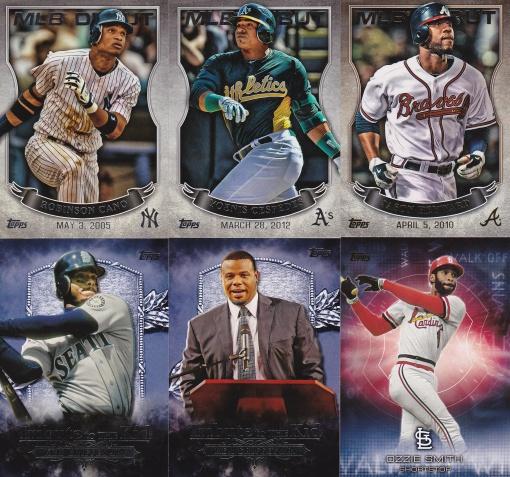 trade-baseball-every-night-2